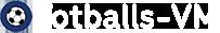 Fotball-VM 2022 Logo